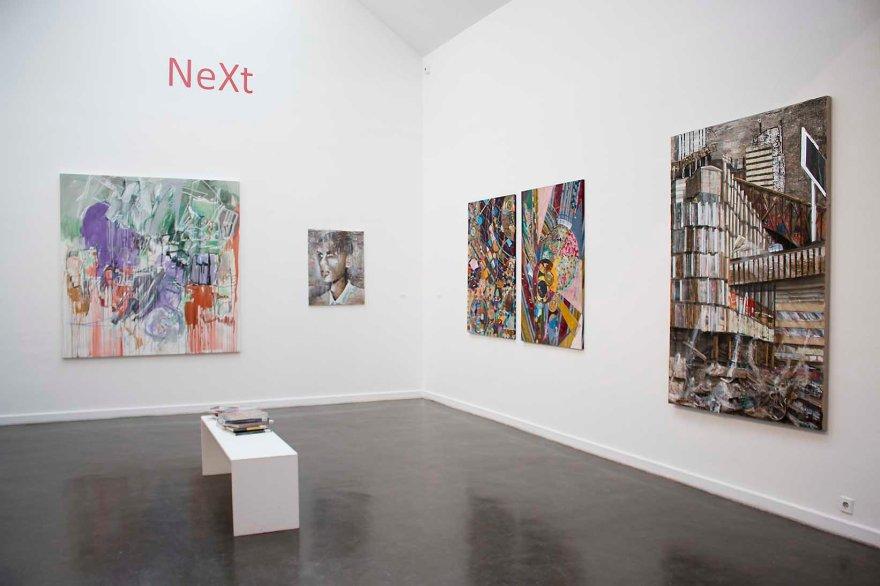 expo-nextstep-2